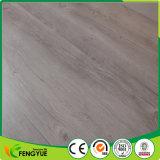 Waterproof High Quality PVC Vinyl Flooring for Indoor Use