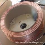 Expert Manufacturer Copper Pancake Coil (C12000)