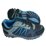 Fashion Men′s Sport Hiking Shoes