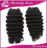 7A Brazilian Blonde Straight Hair 3PCS 100% Human Hair Weave Remy Hair #613 Honey Blonde Brazilian Hair Straight Weave