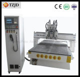 Multi-Spindle Engraving Machine Cutting Machine