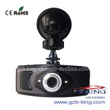 1080P Full HD Dash Cam Recorder