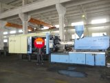 Chair Table Injection Machine