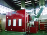 Paint Room Exhaust Fan/Spray Tan Booth/ Car Paint Cabin