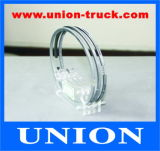 Hino Auto Engine Part, J08E Piston Ring Kit
