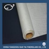 Twill Fiberglass Fabric for Composite