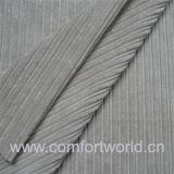 Corduroy with Bonding Fabric (SHFJ01409)