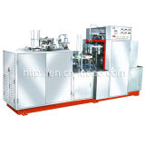Single PE Coated Paper Cup Making Machine (JBZ-B)
