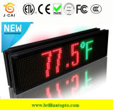 Outdoor LED Meessage Board with WiFi Control (P10)