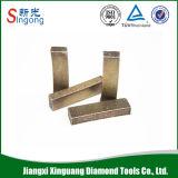 Spare Parts Hilti Power Tools Marble Cutting Diamond Segment
