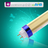 LED Tube Light T8 with SAA Cert