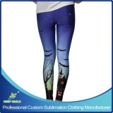 Custom Sublimation Printing Girl′s Fashion Lingerie for Girl′s Clothes