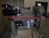 Cummins Small Marine Diesel Engine for Cargo Boat (6CTA8.3GM155)