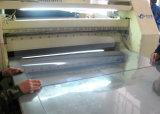 Clear Hard Plastic Sheet