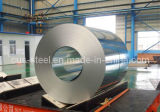 Hot DIP Galvanized Steel Coils/Gl/Gl Steel for Constructions