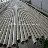 2205 904L Duplex Seamless Stainless Steel Pipe