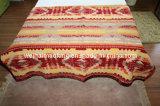 Pure Australian Merino Virgin Wool Blanket