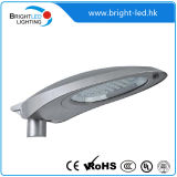 Outdoor IP67 Waterproof 30W Street Light