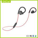 Comsumer Electronics Wireless Earphone in Ear Headphone with Magnet