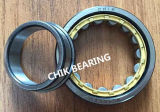 Cylindrical Roller Bearing Nj 2306 Em for Auto and Machinery Spare Parts