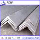 Galvanized Angle Steel Bar