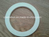Alumina Sealing Ring with Excellent Strength