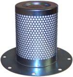 Atlas Copco Air Compressor Part Filter Separation Oil Separator
