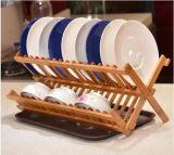 Bamboo Kitchen Dish Racks Hb604