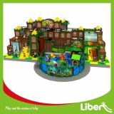 Used New Large Indoor Play Game for Kids