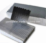 China Top Quality Aluminum Honeycomb Cores for Railway Use