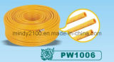 3 Layers High Presuure Sprayer Hose (Pw1006)