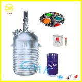 Sealant Paint Mixing Reaction Kettle