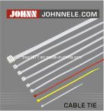 Nylon Cable Tie Accessories (5*180)