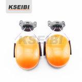 Industrial Noise Reduction Pm6010 Kseibi Ear Muff for Safety Helmet