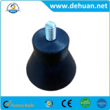 Custom Rubber Suction Cup with Washer and Bolt