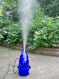 OEM Design High Efficiency Pest Control Sprayer