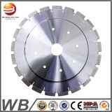 Diamond Saw Blade for Granite