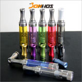 New Products Bottom Coil Clearomizer Itank Ecig