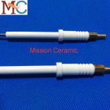 Ignition Electrode Ceramic Spark Plug