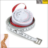 Health Care BMI Measurement Tape for Medical Use with Your Logo