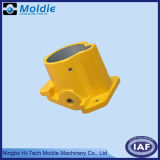 Joint Die Casting for Aluminium Alloy Injection