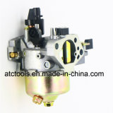 Engines 16100-Zh8-W61 16100zf6V01 Adjustable Carburetor for Honda Gx390