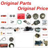 Sinotruck HOWO Faw Foton Dongfeng Spare Parts