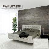 Qualiy Wood Look Glazed Polishe Tile Matt 600*900 (56908)