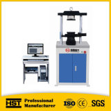 Computer Control Electronic Compression Testing Machine