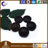 Factory Best Price Resin Button