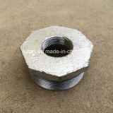 Bushes Malleable Iron Pipe Fittings