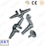 Hot Sale OEM Forging Part for Boat with High Quality