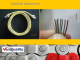 China QC Inspection and Quality Control Service for Network Cable