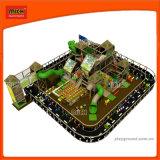Mich Used Certified Indoor Amusement Park Equipment
